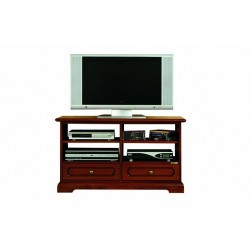 TV CABINET - ITA3800 TV , HI-FI FURNITURE
