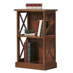 short bookcases - sofa tables