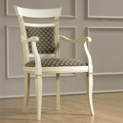 Classic Chair classic chairs