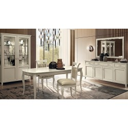 Dinning table  SIDEBOARDS