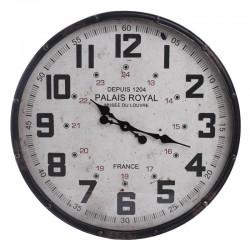 WALL CLOCK 1-133-91-527