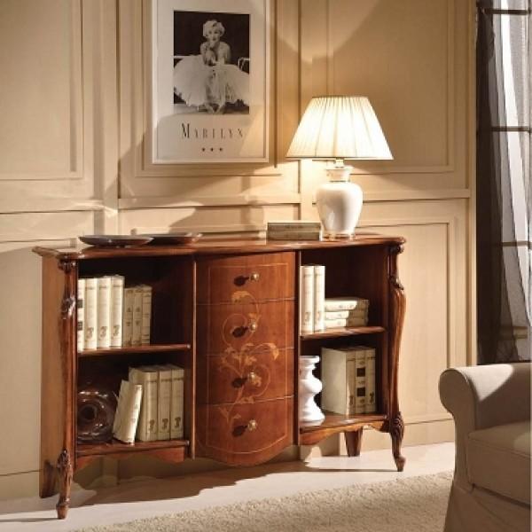 classis furniture