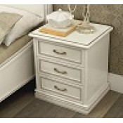 CLASSIC BEDSIDE TABLES