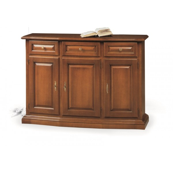 SIDEBOARD - 204/A SIDEBOARDS