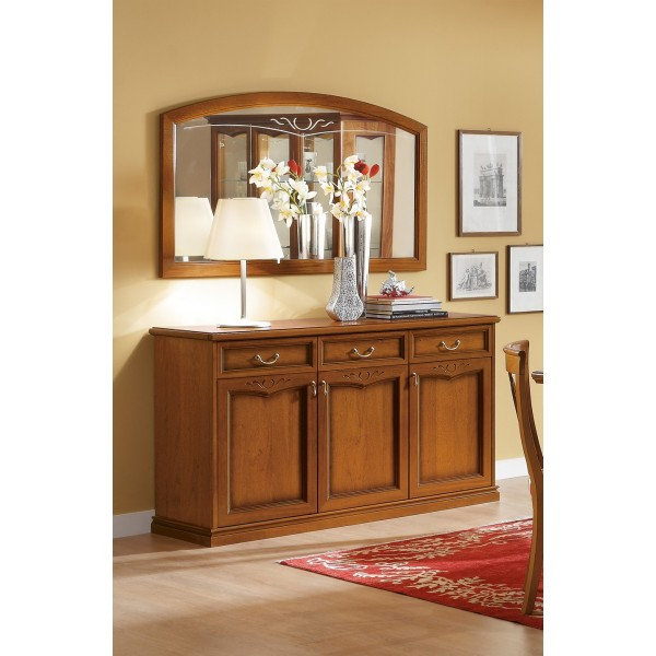 classic sideboards