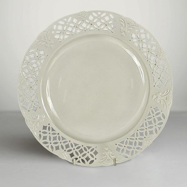 porcelain bowls
