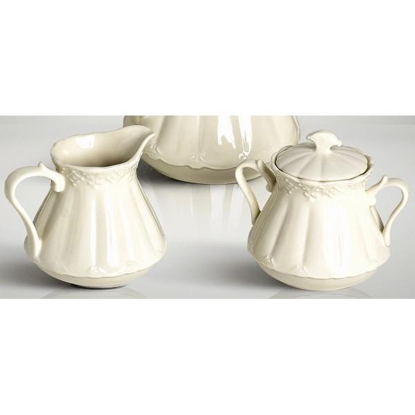 porcelain sets