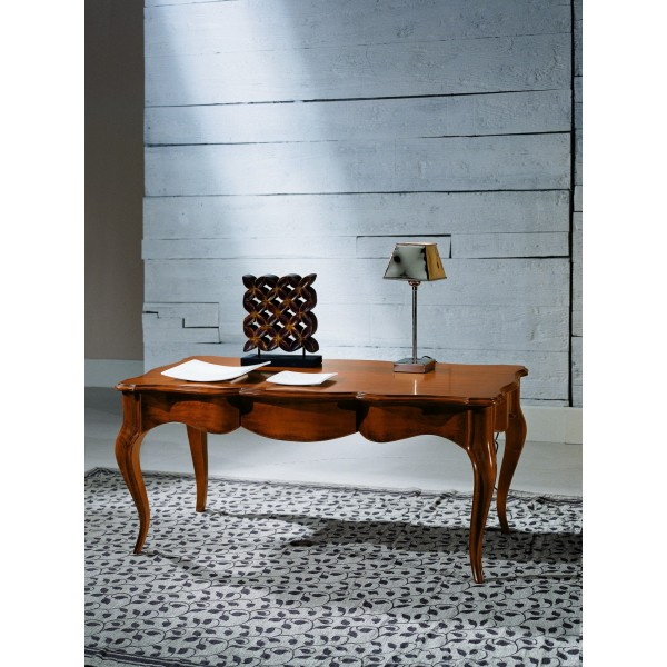 CLASSIC COFFEE TABLE 9659 CLASSIC TABLES