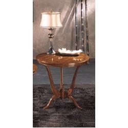 classic corner tables