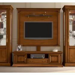 Μικροεπιπλα - επιπλα tv