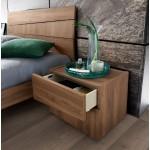 modern bedside tables